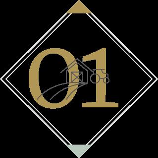 Horeca-asperges_ICOON-01---stap-01-DEF