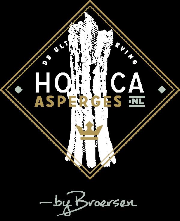 LOGO-Horeca-asperges-Header